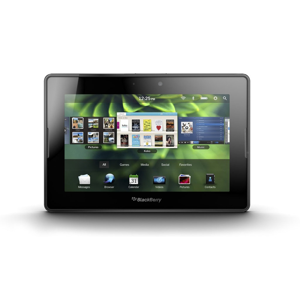 blackberry playbook 7 reconditionn e top achat. Black Bedroom Furniture Sets. Home Design Ideas