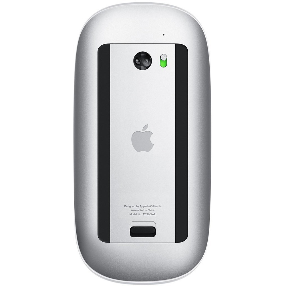 apple magic mouse reconditionn top achat. Black Bedroom Furniture Sets. Home Design Ideas