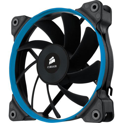 Corsair SP120 High Performance, 120 mm (occasion)