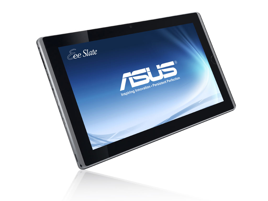 Tablette tactile asus eee slate 32 go top achat - Tablette tactile super u ...