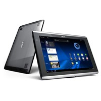 Acer Iconia Tab A500, 16 Go