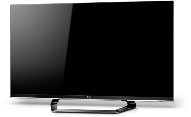 tv led 3d ready lg 47lm660s 119 cm top achat. Black Bedroom Furniture Sets. Home Design Ideas