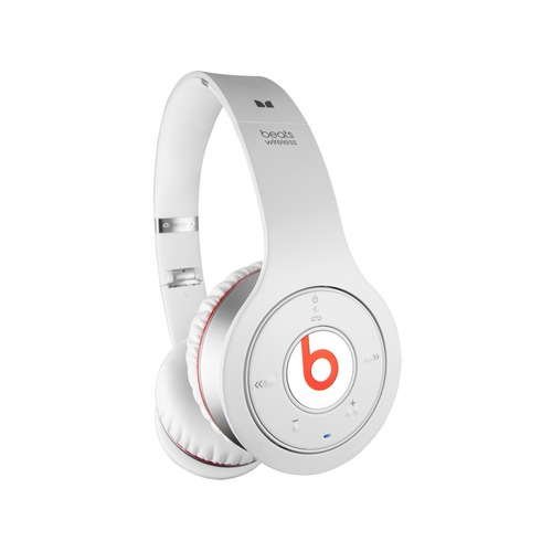 casque sans fil st r o bluetooth onear 39 39 beats by dr dre v2 39 39 top achat