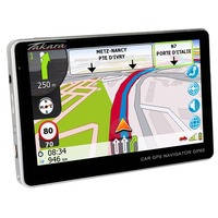 GPS Takara GP65CAV Europe