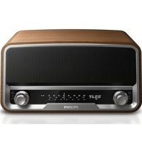 Philips OR7000