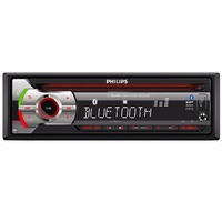 Autoradio Philips CEM 2220 BT