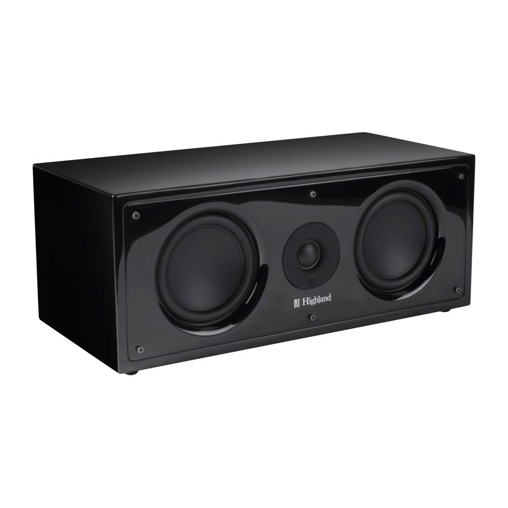 Support Mural Pour Enceinte Centrale Pioneer Fenrez Com  # Support Mural Pour Enceinte Centrale Pioneer