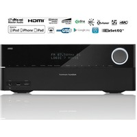 HARMAN KARDON AVR270