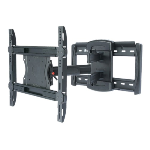 Support mural orientable pour tv de 32 50 pro m1 3250 - Support tv mural orientable ...