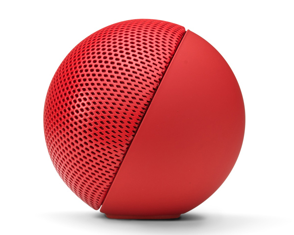 beats pill rouge top achat. Black Bedroom Furniture Sets. Home Design Ideas