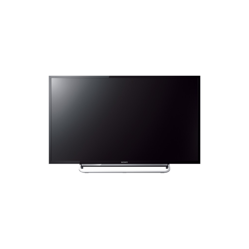 tv led sony kdl40w605b 102 cm top achat. Black Bedroom Furniture Sets. Home Design Ideas