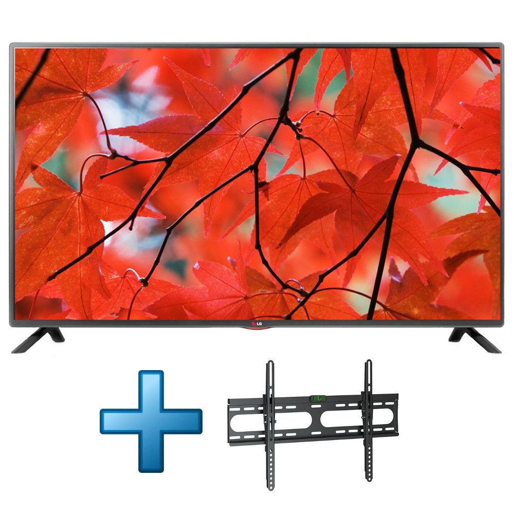 Lg 42lb5610 support mural top achat - Support mural tv lg ...