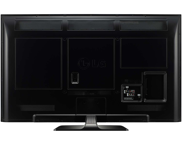tv plasma lg 50pb5600 127 cm top achat. Black Bedroom Furniture Sets. Home Design Ideas