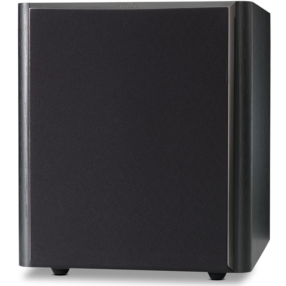 caisson de basses jbl sub 260p noir top achat. Black Bedroom Furniture Sets. Home Design Ideas