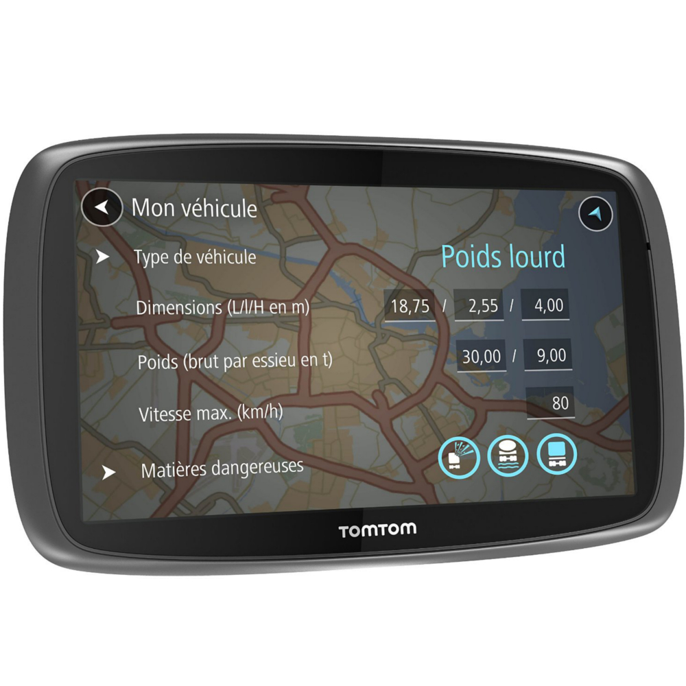 Www Tomtom Com Services Tomtom Home Telecharcher Home