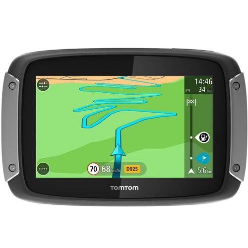 tomtom rider 400 top achat. Black Bedroom Furniture Sets. Home Design Ideas