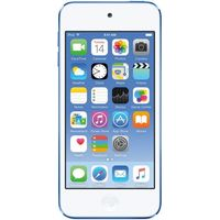 Apple iPod Touch VI 32 Go - Bleu