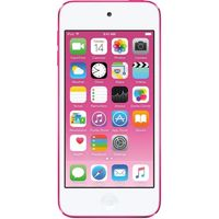 Apple iPod Touch VI 64 Go - Rose