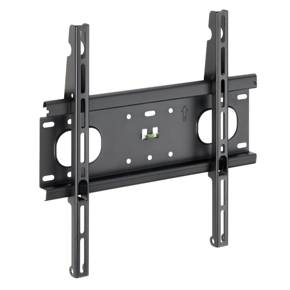 Meliconi stile f400 top achat for Meliconi support tv