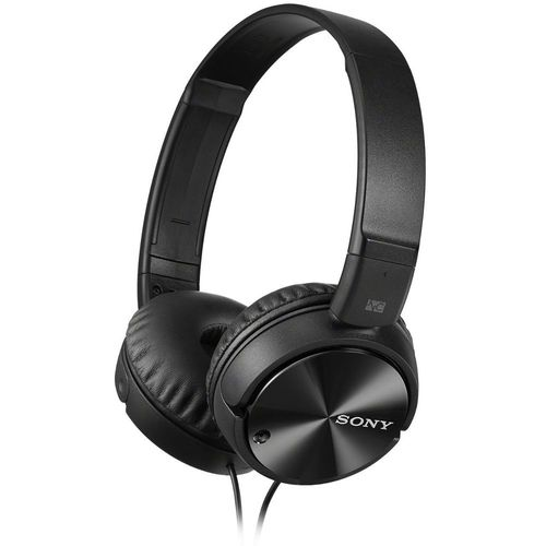 Sony MDR-ZX110NA - Noir