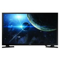 tv led samsung pas cher achat au meilleur prix. Black Bedroom Furniture Sets. Home Design Ideas