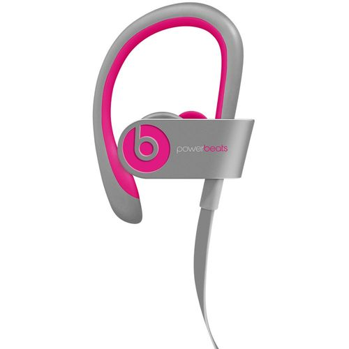 Beats Powerbeats Wireless 2 - Rose