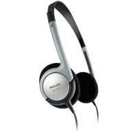 Philips Poids-plume SBCHL145/10