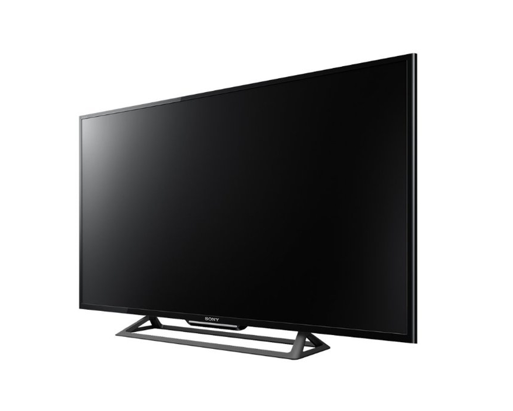 sony kdl 32r500c socle noir tv led tv televiseurs pas. Black Bedroom Furniture Sets. Home Design Ideas