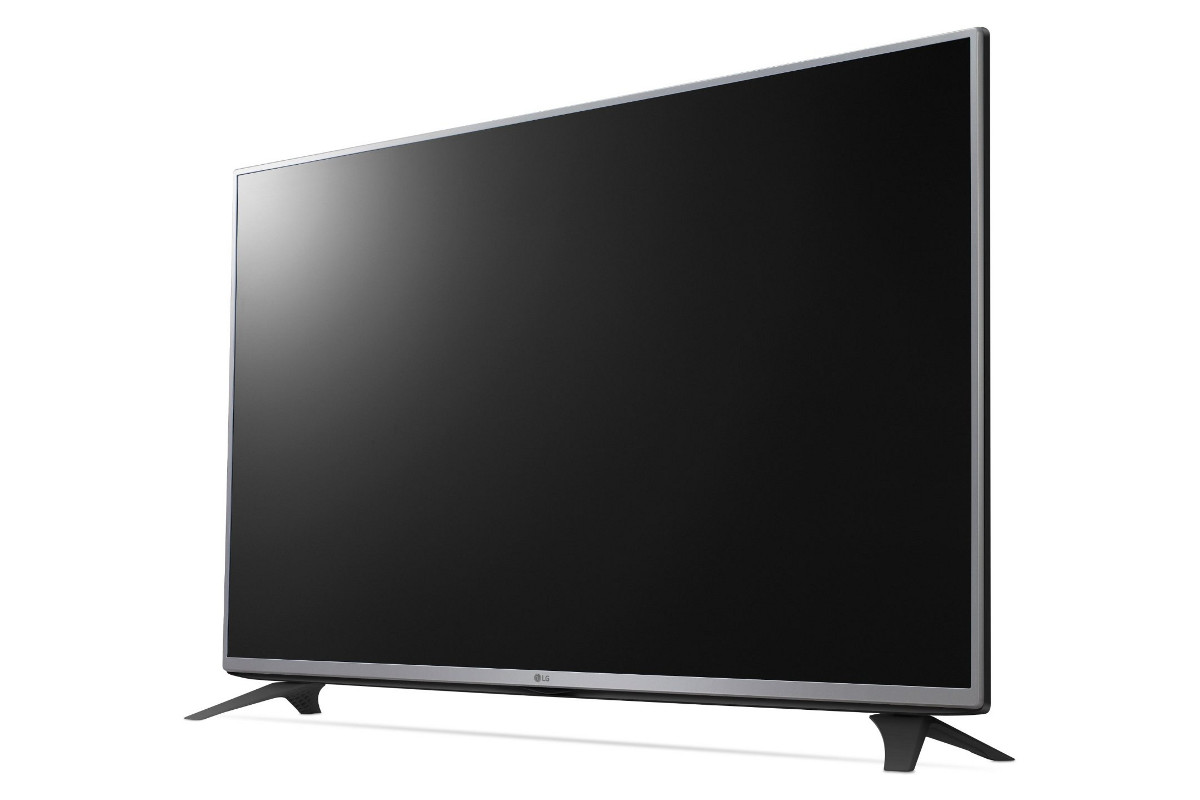 lg 43lf5400 support mural meliconi flat 1 c ble hdmi 1 5 m tres top achat. Black Bedroom Furniture Sets. Home Design Ideas