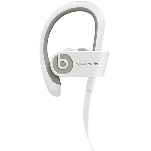 Beats Powerbeats Wireless 2 - Blanc
