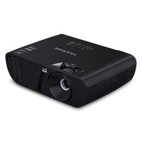 Viewsonic LightStream PJD7720HD