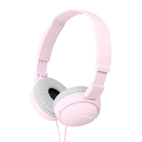 Sony MDR-ZX110 Rose