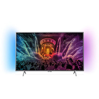 Vente flash exceptionnelle sur Philips 55PUT6401 - Ambilight