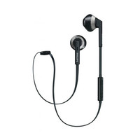 Philips SHB5250 Noir