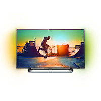 Vente flash exceptionnelle sur Philips 49PUS6262 - Ambilight