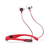 JBL Reflect fit Rouge
