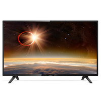 tv led pas cher achat au meilleur prix. Black Bedroom Furniture Sets. Home Design Ideas