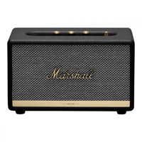 Marshall Enceinte Bluetooth Acton 2