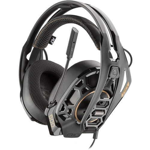 Plantronics RIG 500 PRO HC - Xbox One / PC