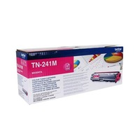 Toner Magenta TN241M, 1400 pages, Brother