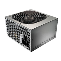 Alimentation Cooler Master Elite Power, 400 W