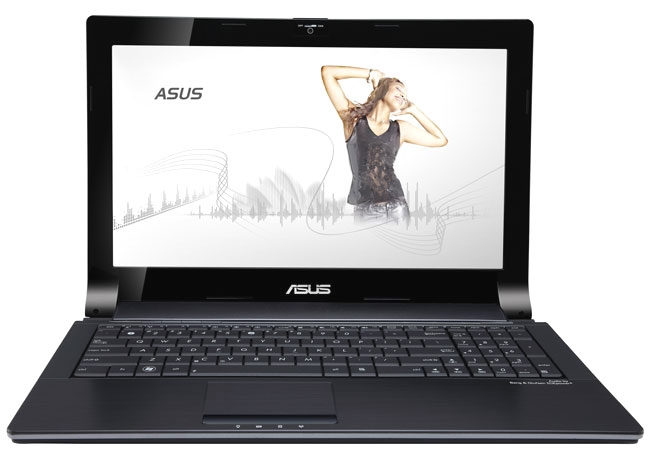 ASUS X7BJQ WINDOWS 8 DRIVERS DOWNLOAD