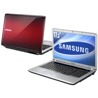 PC Portable Samsung R730 I7P-440, 17.3""