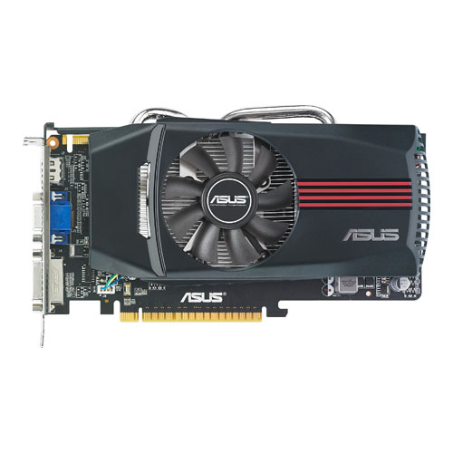 carte graphique asus geforce gtx 550 ti directcu 1 go top achat. Black Bedroom Furniture Sets. Home Design Ideas