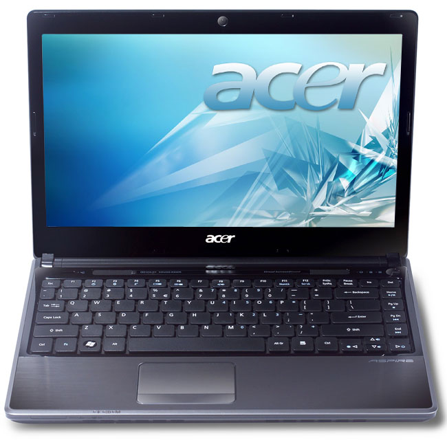 pc ultra portable acer aspire 3750 2313g32mn 13 3 top achat. Black Bedroom Furniture Sets. Home Design Ideas