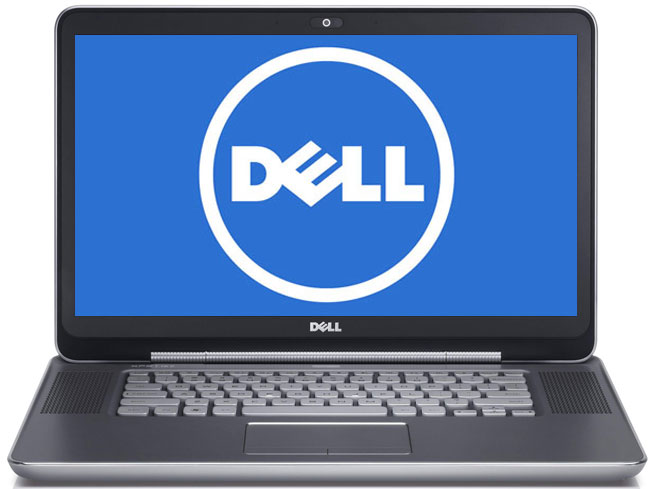 pc portable dell xps 15z 15 6 full hd top achat. Black Bedroom Furniture Sets. Home Design Ideas