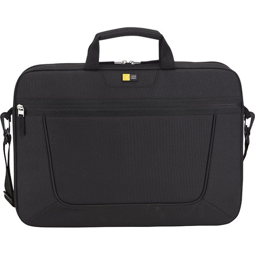 "Case Logic VNAi215 15.6"" Noir"
