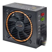 Alimentation Be Quiet Pure Power L8, 630W