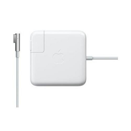 Apple MagSafe Blanc