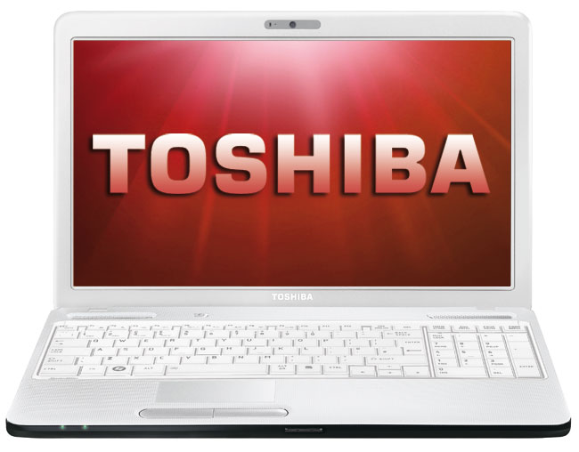 pc portable toshiba satellite c660 2qq 15 6 top achat. Black Bedroom Furniture Sets. Home Design Ideas